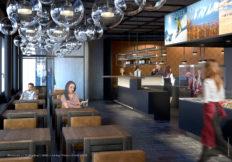 restaurant0102