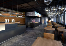 restaurant0103