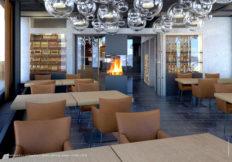 restaurant0104