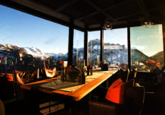lounge_tisch_sunset