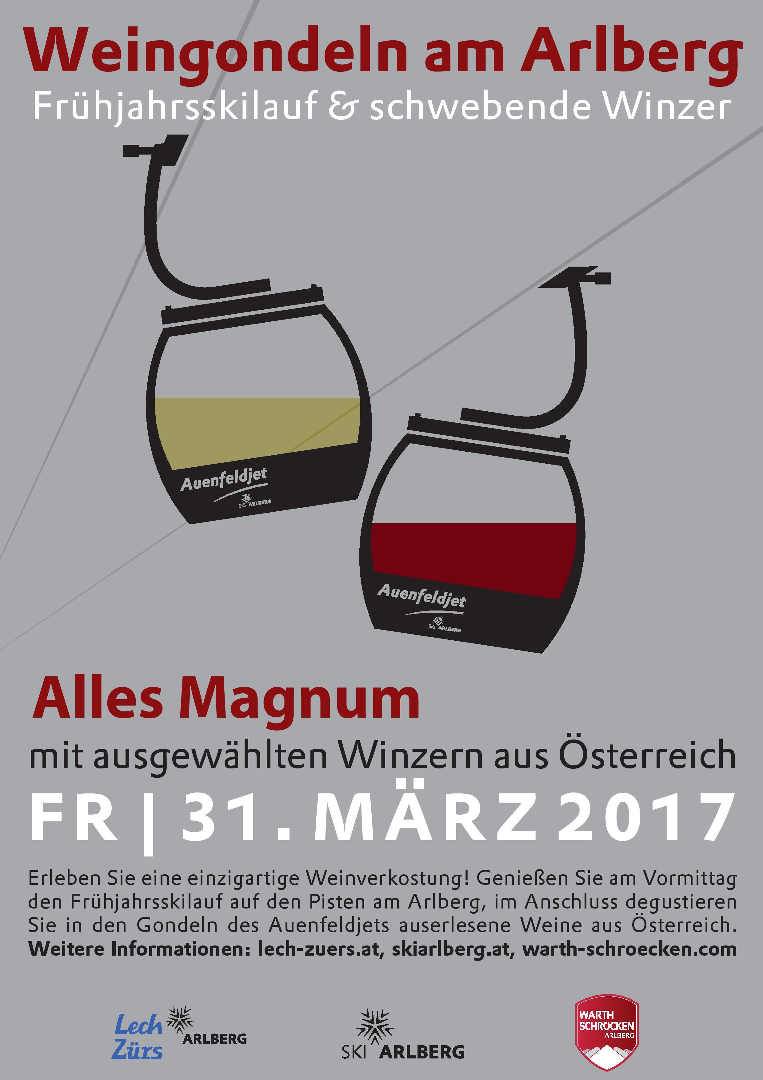 plakat_weingondeln_uebersicht_17